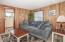 1601 NW 39th St., Lincoln City, OR 97367 - Living Room - View 3