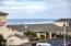 1601 NW 39th St., Lincoln City, OR 97367 - View #1