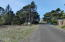 TL 3800 NW Sunahama Pl, Seal Rock, OR 97376 - Looking West