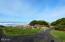 TL 3800 NW Sunahama Pl, Seal Rock, OR 97376 - Driftwood Beach  - Path