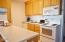 145 NW Inlet Ave, 216, Lincoln City, OR 97367 - Kitchen