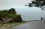 T/L 3200 S Beach Rd, Neskowin, OR 97149 - View from lot