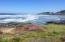 136 Yachats Ocean Rd, Yachats, OR 97498 - Ocean view