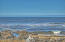 136 Yachats Ocean Rd, Yachats, OR 97498 - Close by coastal  view