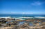 136 Yachats Ocean Rd, Yachats, OR 97498 - More close by varied Ocean Views