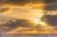 136 Yachats Ocean Rd, Yachats, OR 97498 - Yachats sunset