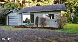 1660 Highway 101, Yachats, OR 97498 - 1660 Hwy 101 no.47