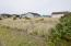 1604 NW Oceanic Loop, Waldport, OR 97394 - Lot from the south side