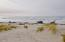 1604 NW Oceanic Loop, Waldport, OR 97394 - Miles of beachs to walk