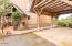 3380 NW Oceanview Dr, B, Newport, OR 97365 - Carport Parking