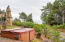 3380 NW Oceanview Dr, B, Newport, OR 97365 - Deck