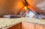 3380 NW Oceanview Dr, B, Newport, OR 97365 - High Beams