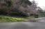 158 Reeves Circle, Yachats, OR 97498 - IMG_20190115_132738