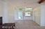 1130 NE Voyage Ave, Lincoln City, OR 97367 - Entry