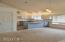 1130 NE Voyage Ave, Lincoln City, OR 97367 - Dining