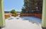 1130 NE Voyage Ave, Lincoln City, OR 97367 - Sunny deck