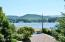 1130 NE Voyage Ave, Lincoln City, OR 97367 - Huge outdoor space for fun!
