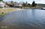 1130 NE Voyage Ave, Lincoln City, OR 97367 - Regatta Park dock