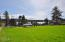 1130 NE Voyage Ave, Lincoln City, OR 97367 - Play fort
