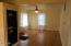 645 N Bay Street, Waldport, OR 97394 - Living room 3