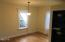 645 N Bay Street, Waldport, OR 97394 - Dining area