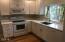 645 N Bay Street, Waldport, OR 97394 - Kitchen 2