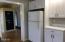 645 N Bay Street, Waldport, OR 97394 - Kitchen 3