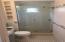 645 N Bay Street, Waldport, OR 97394 - Bathroom
