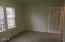 645 N Bay Street, Waldport, OR 97394 - Main floor bedroom