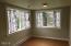645 N Bay Street, Waldport, OR 97394 - Sun room