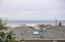 2106 NW Parker Ave, Waldport, OR 97394 - Ocean View #2 (1280x850)