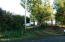 935 SW Canyon Dr, Waldport, OR 97394 - Drive Way