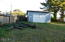 935 SW Canyon Dr, Waldport, OR 97394 - Garage