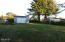 935 SW Canyon Dr, Waldport, OR 97394 - Property View
