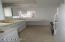 2020 NE Hwy 101, Lincoln City, OR 97367 - Unit 1 Kitchen