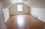 2020 NE Hwy 101, Lincoln City, OR 97367 - Unit 1 upstairs HUGE bedroom