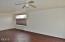 2020 NE Hwy 101, Lincoln City, OR 97367 - Unit 1 living room