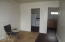 2020 NE Hwy 101, Lincoln City, OR 97367 - Unit 2 living into kitchen