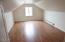2020 NE Hwy 101, Lincoln City, OR 97367 - Unit 1 upstairs bedroom