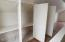 2020 NE Hwy 101, Lincoln City, OR 97367 - Unit 1 upstairs storage
