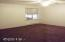 2020 NE Hwy 101, Lincoln City, OR 97367 - Unit 1 Downstairs Bedroom