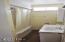 2020 NE Hwy 101, Lincoln City, OR 97367 - Unit 1 Bath