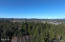 16 Fred Taylor Rd, Siletz, OR 97380 - Area View
