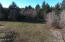 16 Fred Taylor Rd, Siletz, OR 97380 - Property view