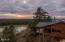 7360 Kingfisher Loop, Pacific City, OR 97135 - DJI_0004