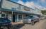 338 SE Bay Blvd, Newport, OR 97365 - COMMERCIAL