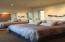 12300 NW Ocean Vista Ln, Seal Rock, OR 97376 - 4th bedroom