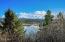 5275 Yaquina Bay Rd, Newport, OR 97365 - Yaquina River Views