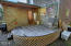 5275 Yaquina Bay Rd, Newport, OR 97365 - Entry Deck