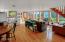 5275 Yaquina Bay Rd, Newport, OR 97365 - Great Room